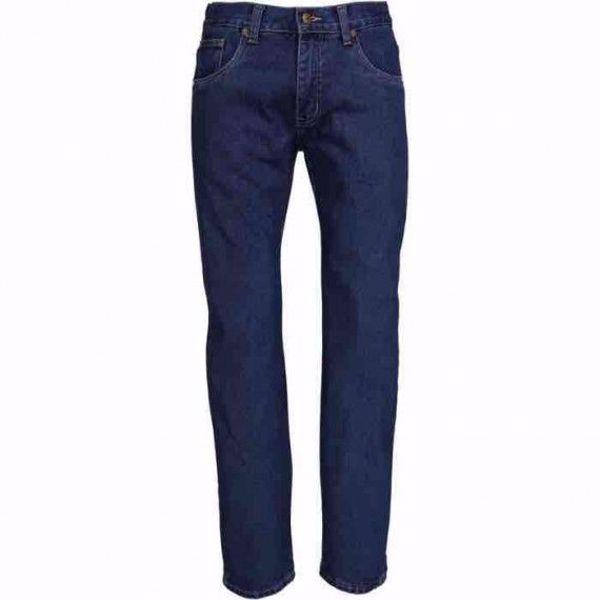 Roberto Jeans