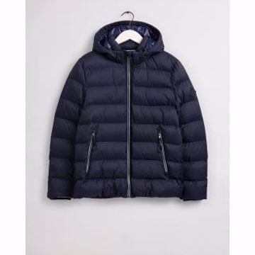 Gant jakke