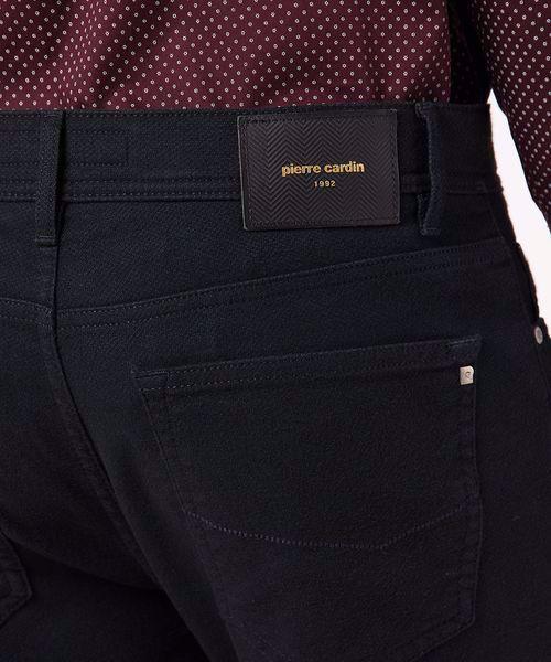 Pierre Cardin bukser