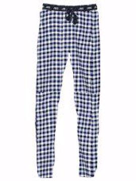JBS pyjamas bukser