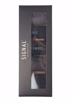 Signal sokker - 5 par