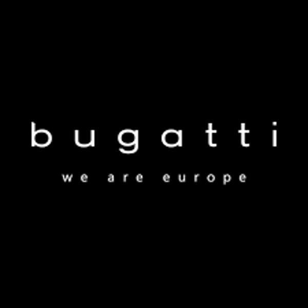 Billede til varegruppe Bugatti