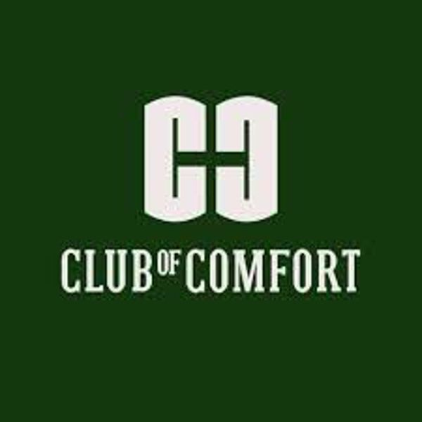 Billede til varegruppe Club Of Comfort