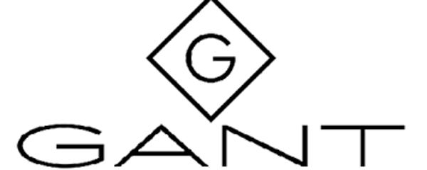 Billede til varegruppe Gant