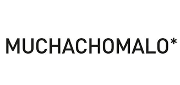 Billede til varegruppe Muchachomalo