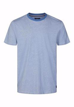 Signal T-shirt