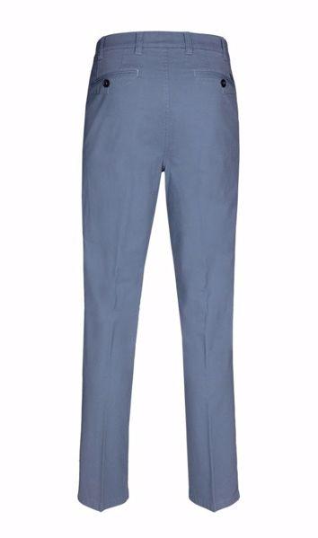 Brühl bukser