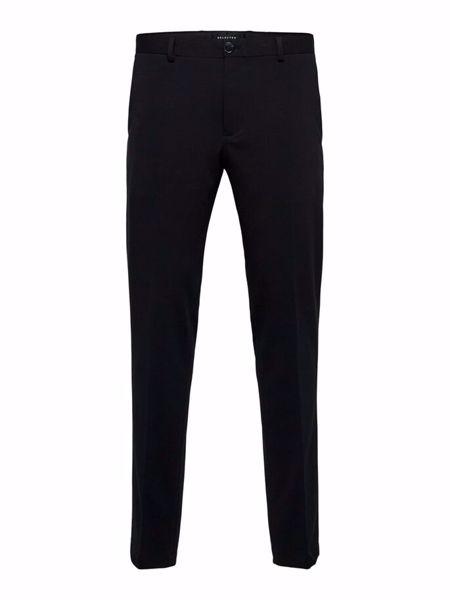 Selected bukser