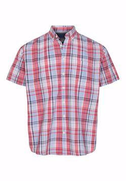 Signal k/æ skjorte