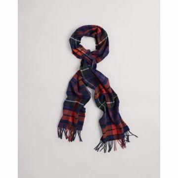 Gant halstørklæde
