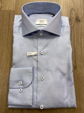 "Eterna skjorte ""modern fit"""