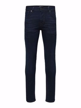 """Selected jeans """"Slim fit"""""""